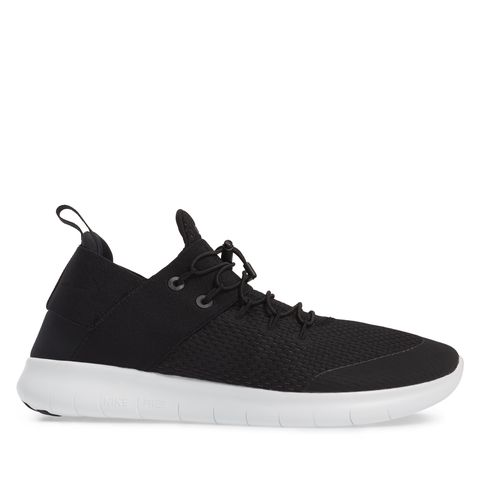 low priced e18a6 9e048 This Nordstrom Sneaker Sale Means 40% Off Shoes for Men