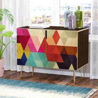 Furniture Retains Its Value