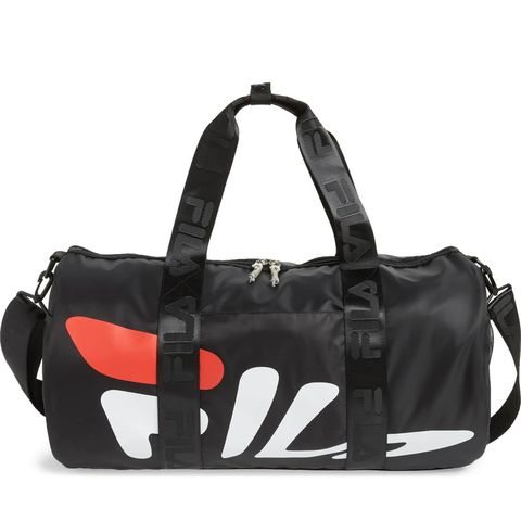a1c79e991395 9 Best Gym Bags For Men 2018 — Top Backpacks And Duffle Bags