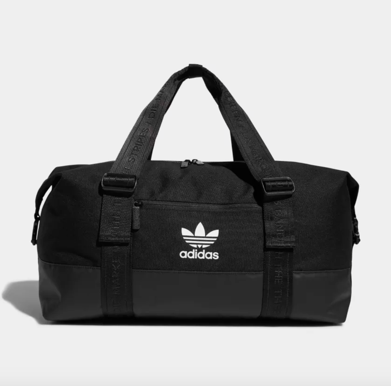 8a97e30d76 9 Best Gym Bags For Men 2018 — Top Backpacks And Duffle Bags