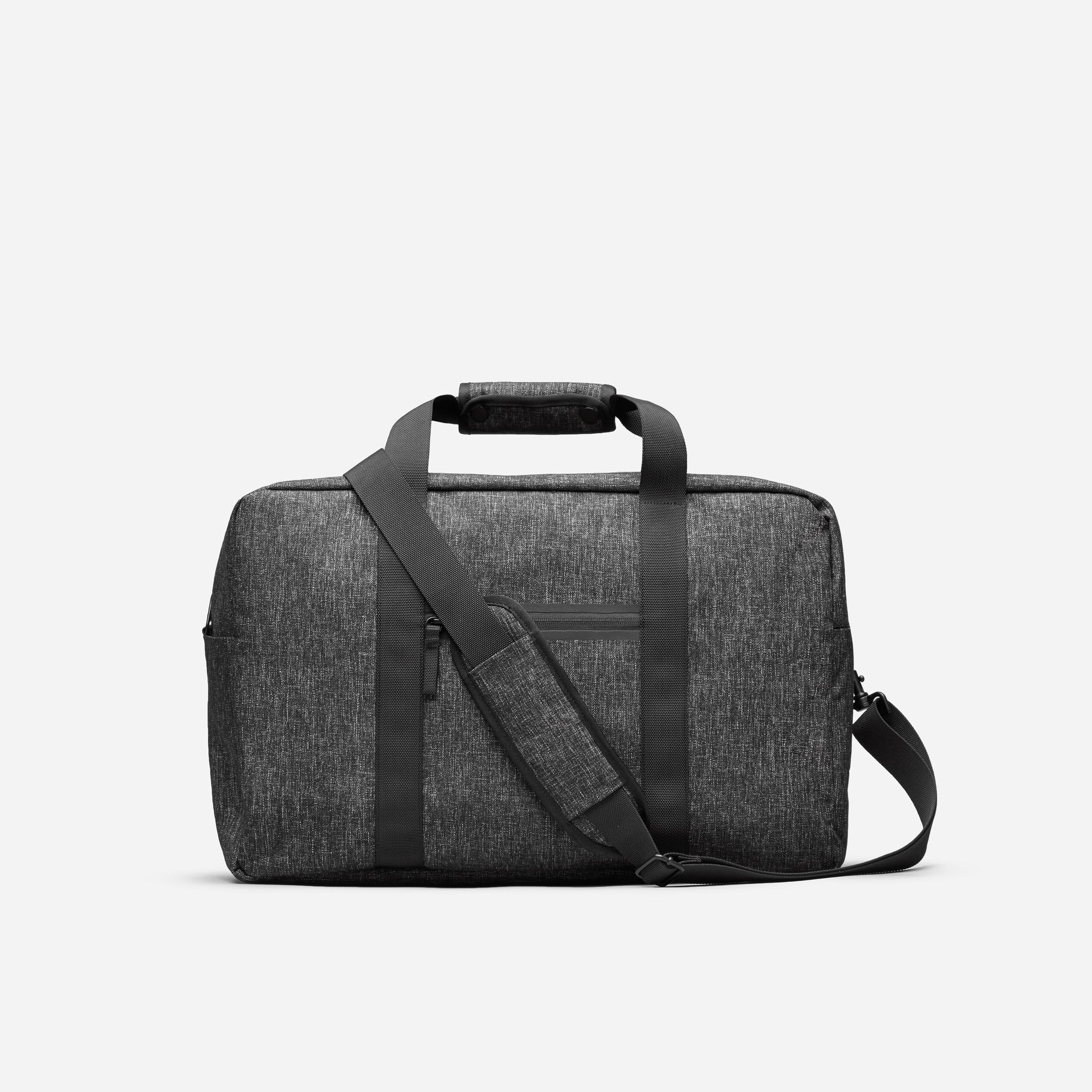 9 Best Gym Bags For Men 2018 — Top Backpacks And Duffle Bags 80abb3c892bc3