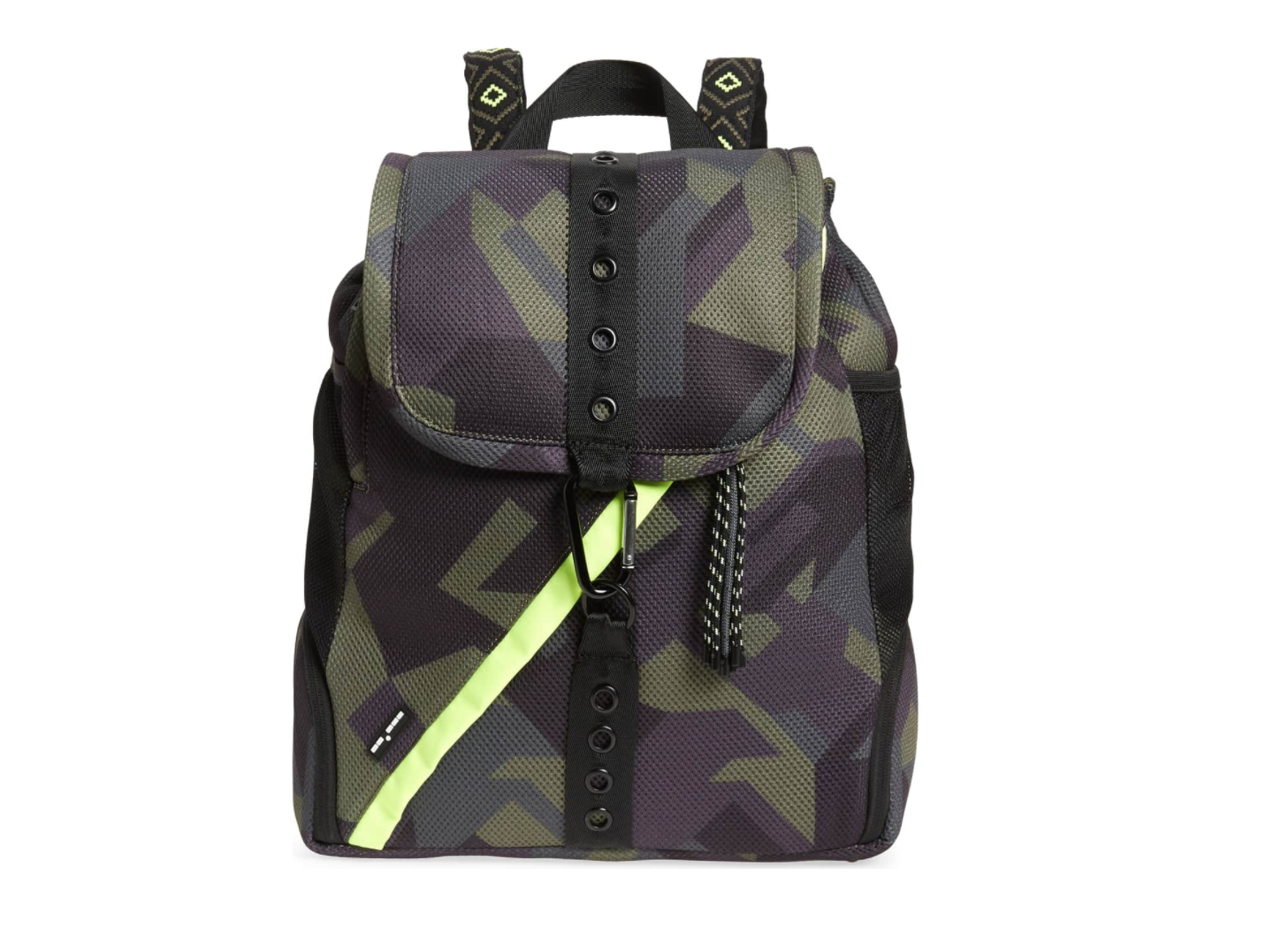9 Best Gym Bags For Men 2018 — Top Backpacks And Duffle Bags 9f18e44ca0f0