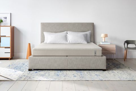5 Best Mattresses For Back Pain 2018, According to Doctors