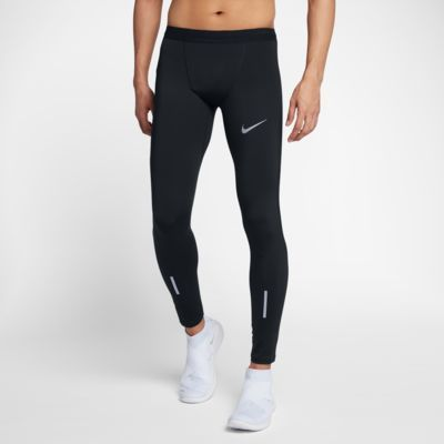 5 Best Compression Pants for Men - Best Men s Leggings 1d5c7f9e67ef