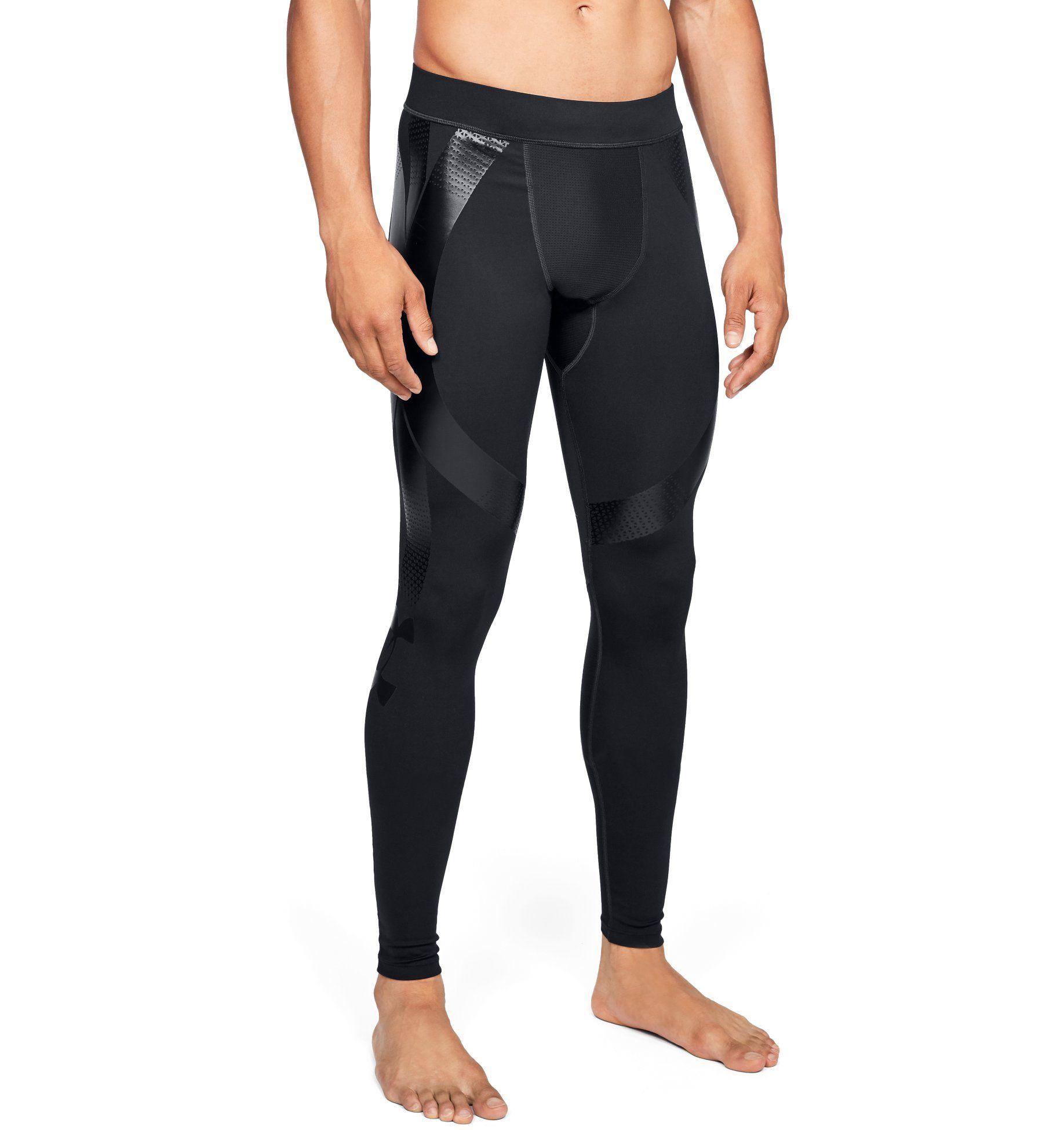 5ad8983c15e 5 Best Compression Pants for Men - Best Men s Leggings