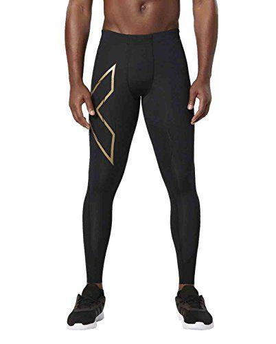 441ae41c39 5 Best Compression Pants for Men - Best Men's Leggings