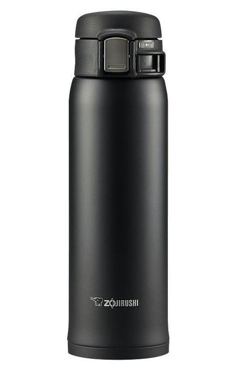 9063486875f 10 Best Travel Coffee Mugs - Reusable Thermos Cups for Hot Drinks