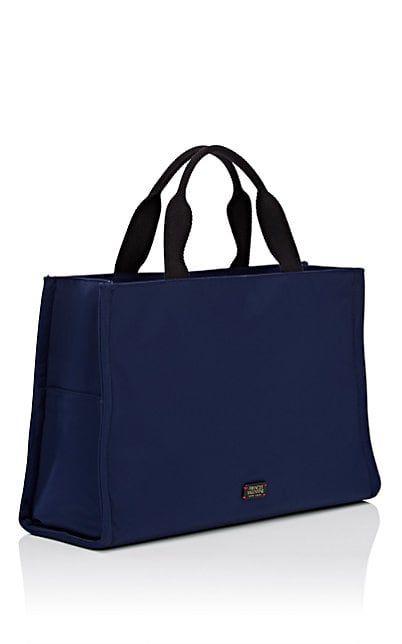 2 Frances Valentine Kate Tote Bag