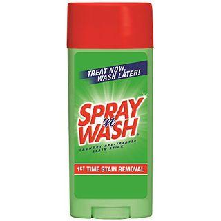 Spray 'n Wash Pre Treat Stain Stick (3 Ounces)'n Wash Pre Treat Stain Stick (3 Ounces)