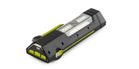 the best flashlights for everyday use