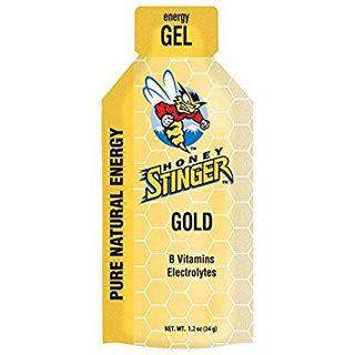 Honey Stinger Energy Gel, 6 Pack