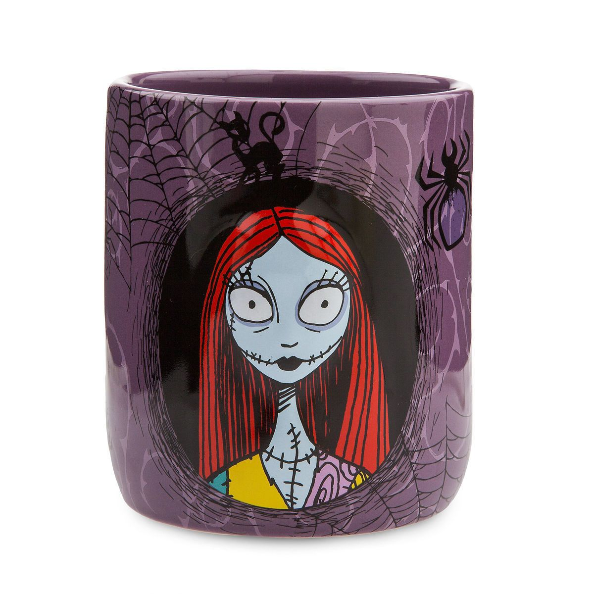 Disney Launched A \'Nightmare Before Christmas\' Homeware Line Just In ...