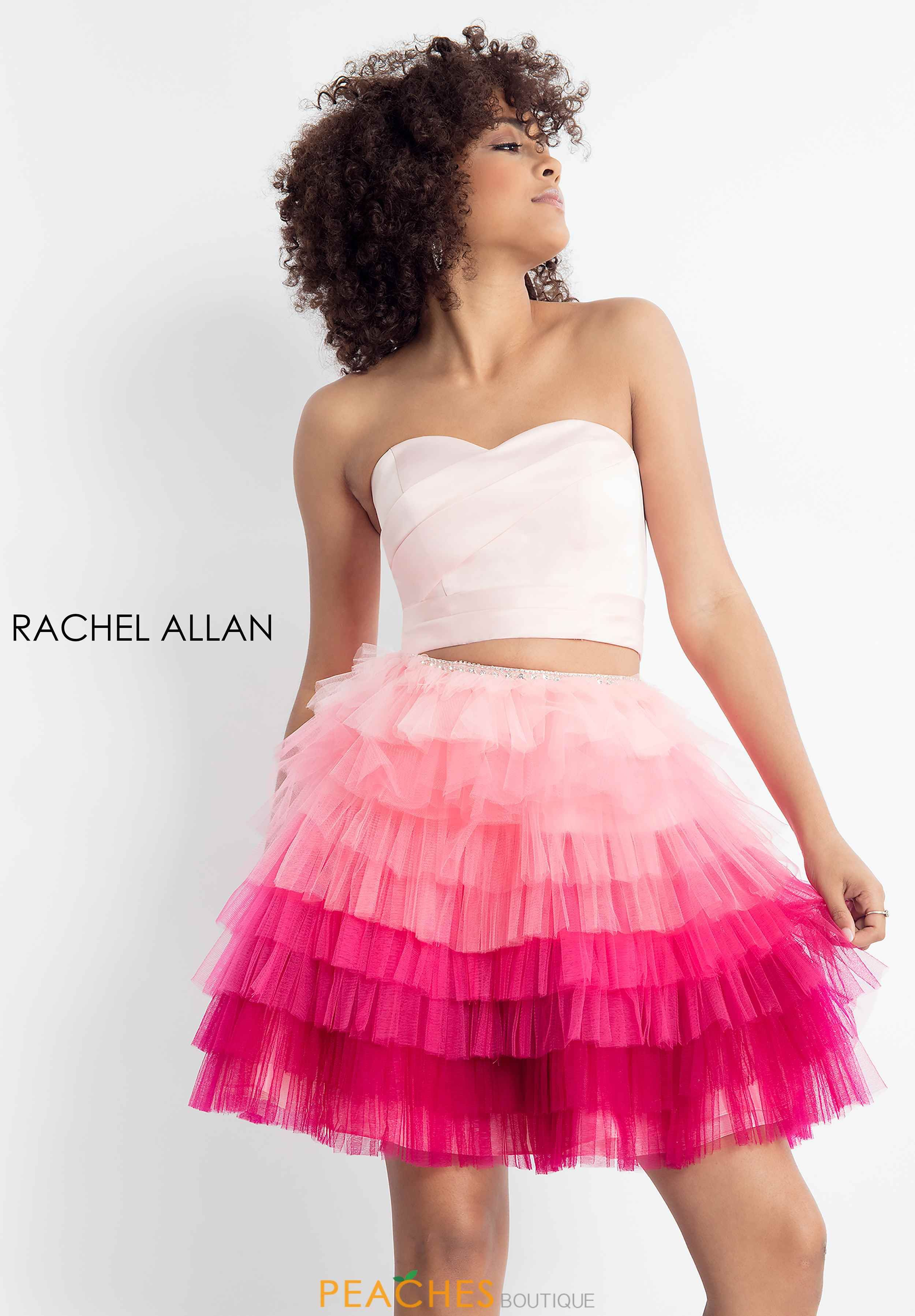 Where can you find a really cute spring dance dress?