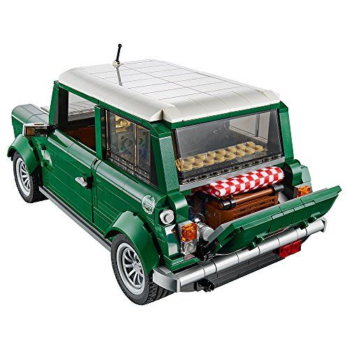 10 Facts About Best Lego Sets 2018 That Will Blow Your Mind  - Toys