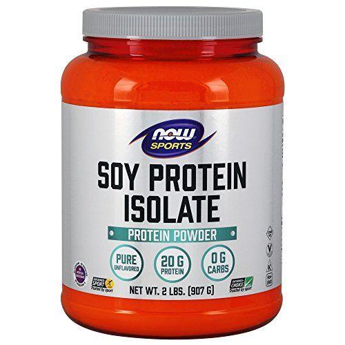 what percent diet protein runner