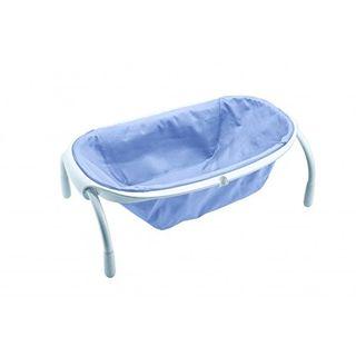 Beaba Ultra-Slim Folding Baby Bath