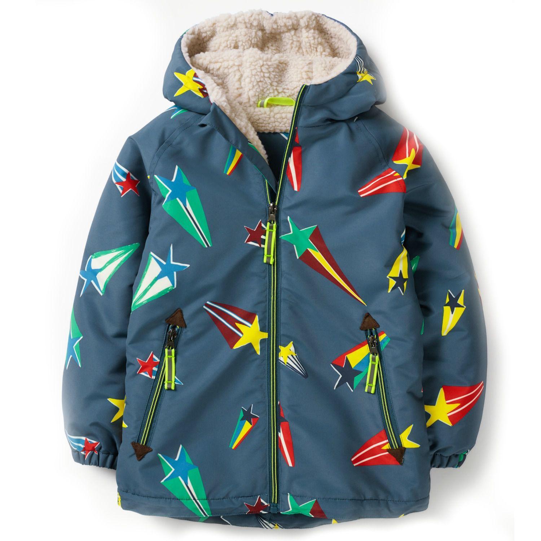 8 Best Boys Jackets For Fall 2018 Cute Fall Coats For Boys
