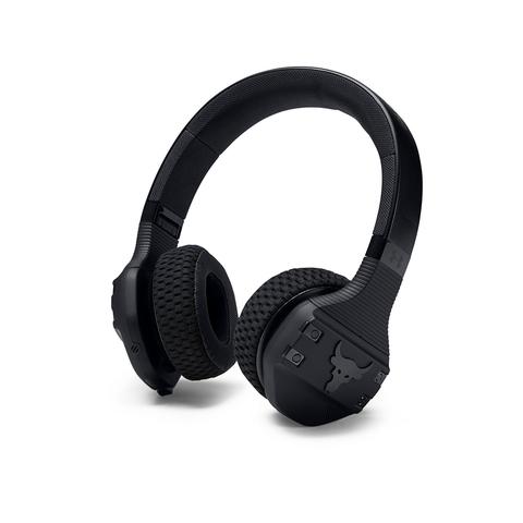 Over Ear Workout Headphones Reddit Workoutwalls