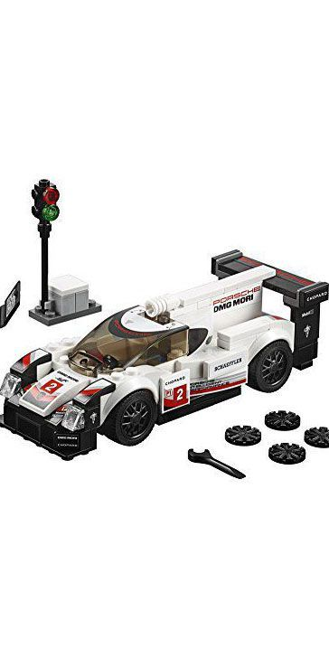best lego car sets for 2018 cool lego gifts for kids. Black Bedroom Furniture Sets. Home Design Ideas