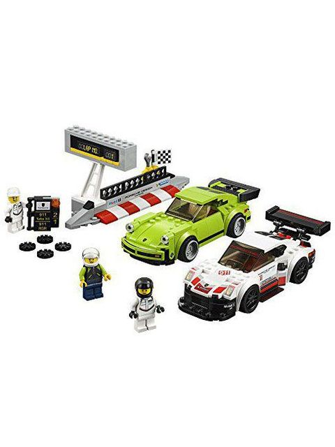 lego car sets   cool lego gifts  kids adults