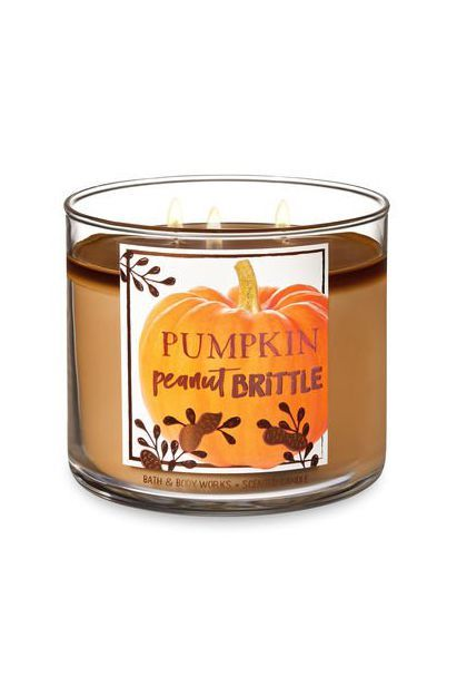 20 best halloween candles spooky candle ideas to buy or make. Black Bedroom Furniture Sets. Home Design Ideas