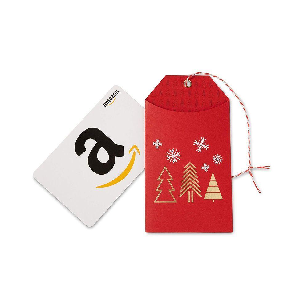 Christmas 2019 gifts for teen boys