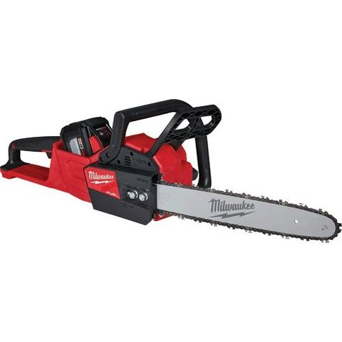 Electric chainsaws best chainsaws 2018 milwaukee tool keyboard keysfo Gallery