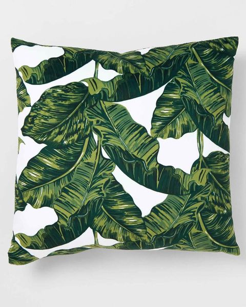 40 Best Places To Buy Throw Pillows Where To Buy Pillows Online Amazing Places To Buy Decorative Pillows