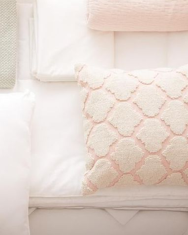 10 Best Places To Buy Throw Pillows Where To Buy Pillows
