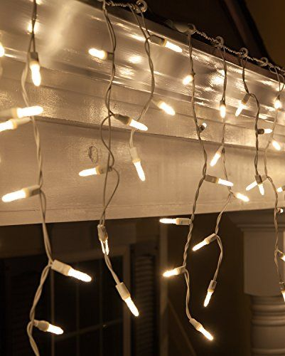 16 Best Outdoor Christmas Lights 2019