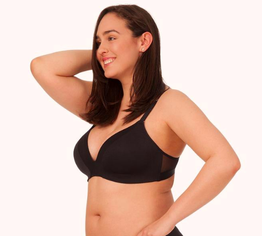 395838121ba955 Sexy Bralettes for Women - Best Bralettes for Big Boobs and Period Boobs