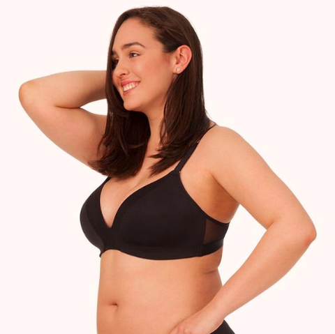 ac501a8689e9d Sexy Bralettes for Women - Best Bralettes for Big Boobs and Period Boobs