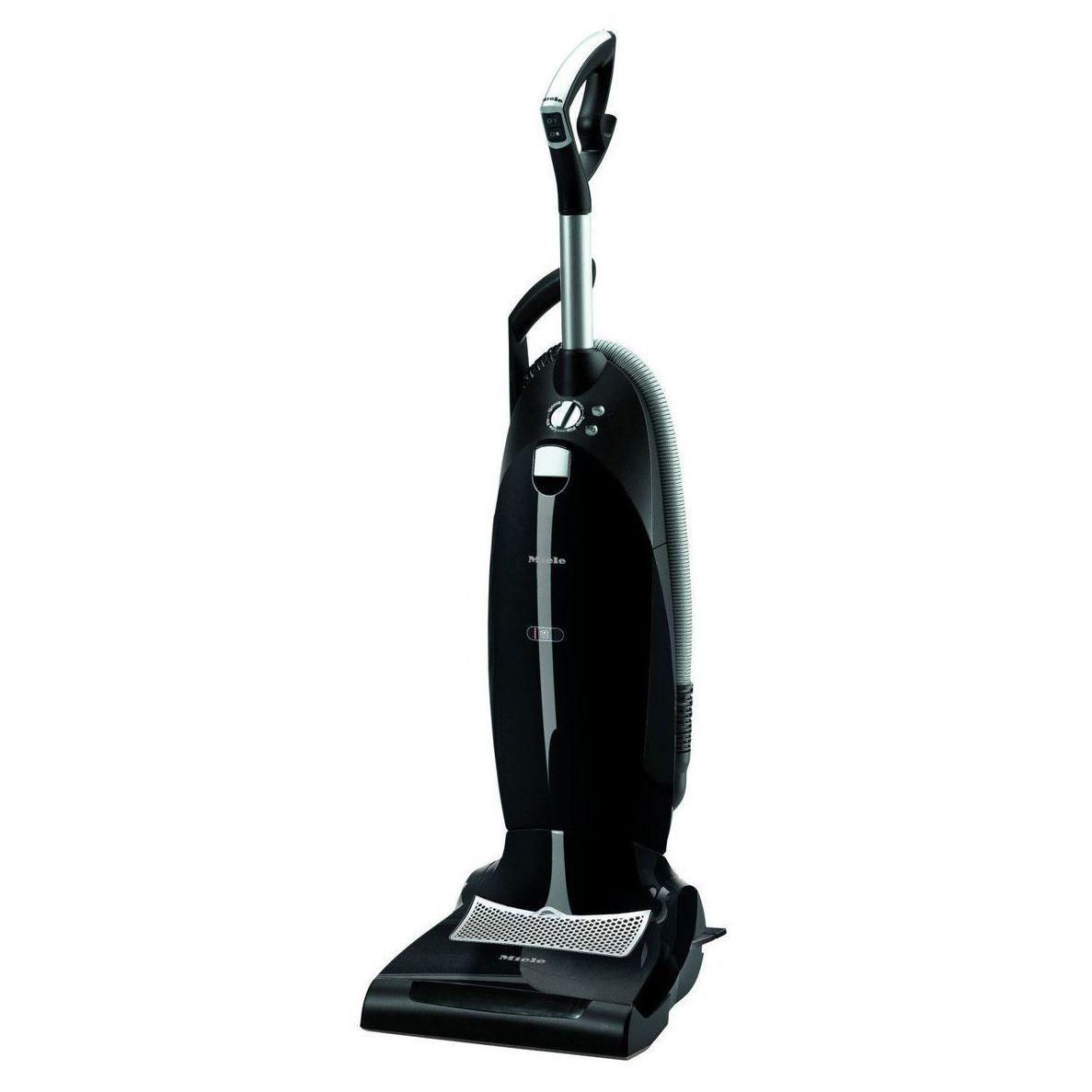 7 Best Vacuum Cleaner Reviews 2018 Top Rated Vacuum Models