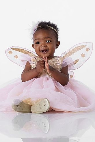 25 cute baby halloween costumes for boys girls diy costume baby butterfly fairy costume solutioingenieria Image collections