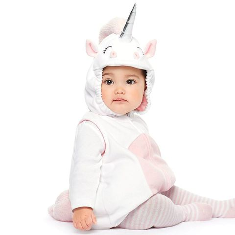 ce0bf1e6f 23 Best Baby Halloween Costumes of 2018 - Adorable Baby Costume Ideas
