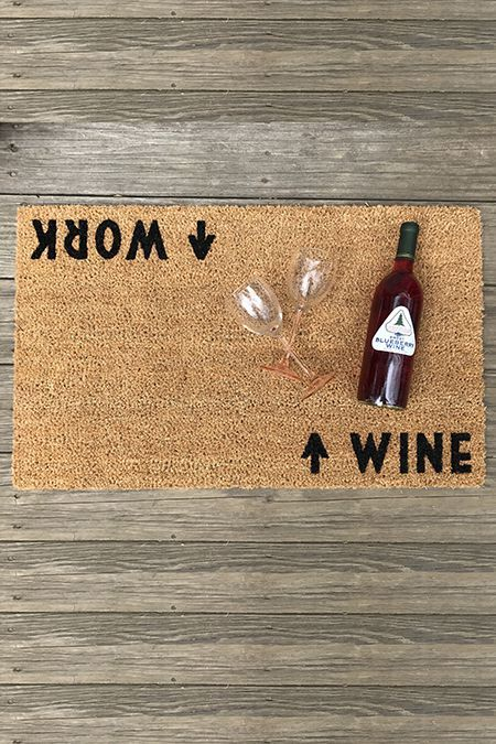 9f55bb04edf Wine / Work Mat