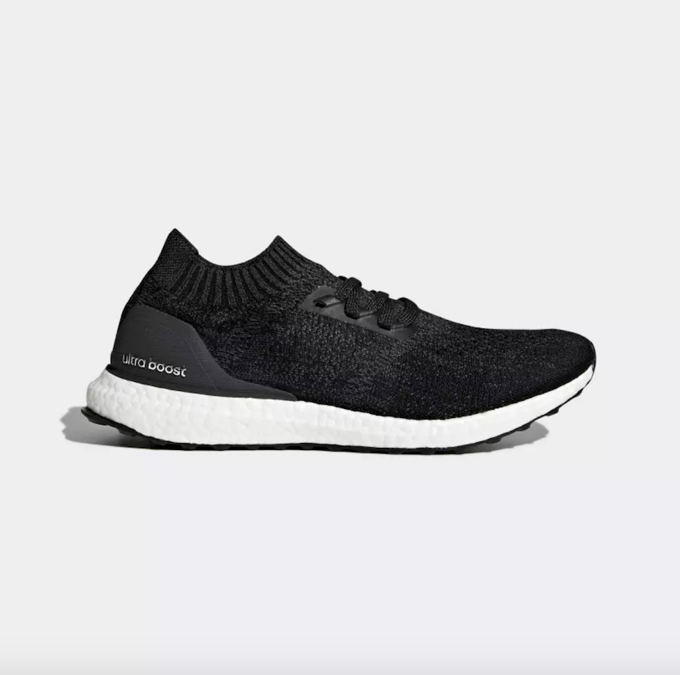 7929f9dd910a4 The Adidas September Sale Is Here