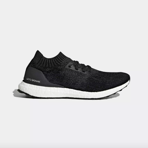 9ccf3fd0e0e The Adidas September Sale Is Here