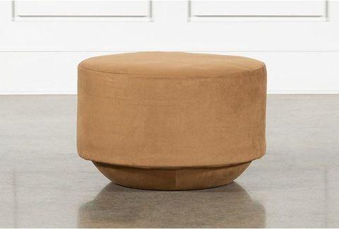 Astonishing Best Of Nate Berkus And Jeremiah Brents New Upholstery Lamtechconsult Wood Chair Design Ideas Lamtechconsultcom