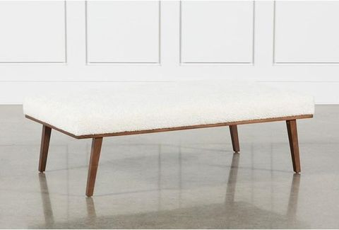 Nate Berkus Gold Coffee Table.Best Of Nate Berkus And Jeremiah Brent S New Upholstery Collection