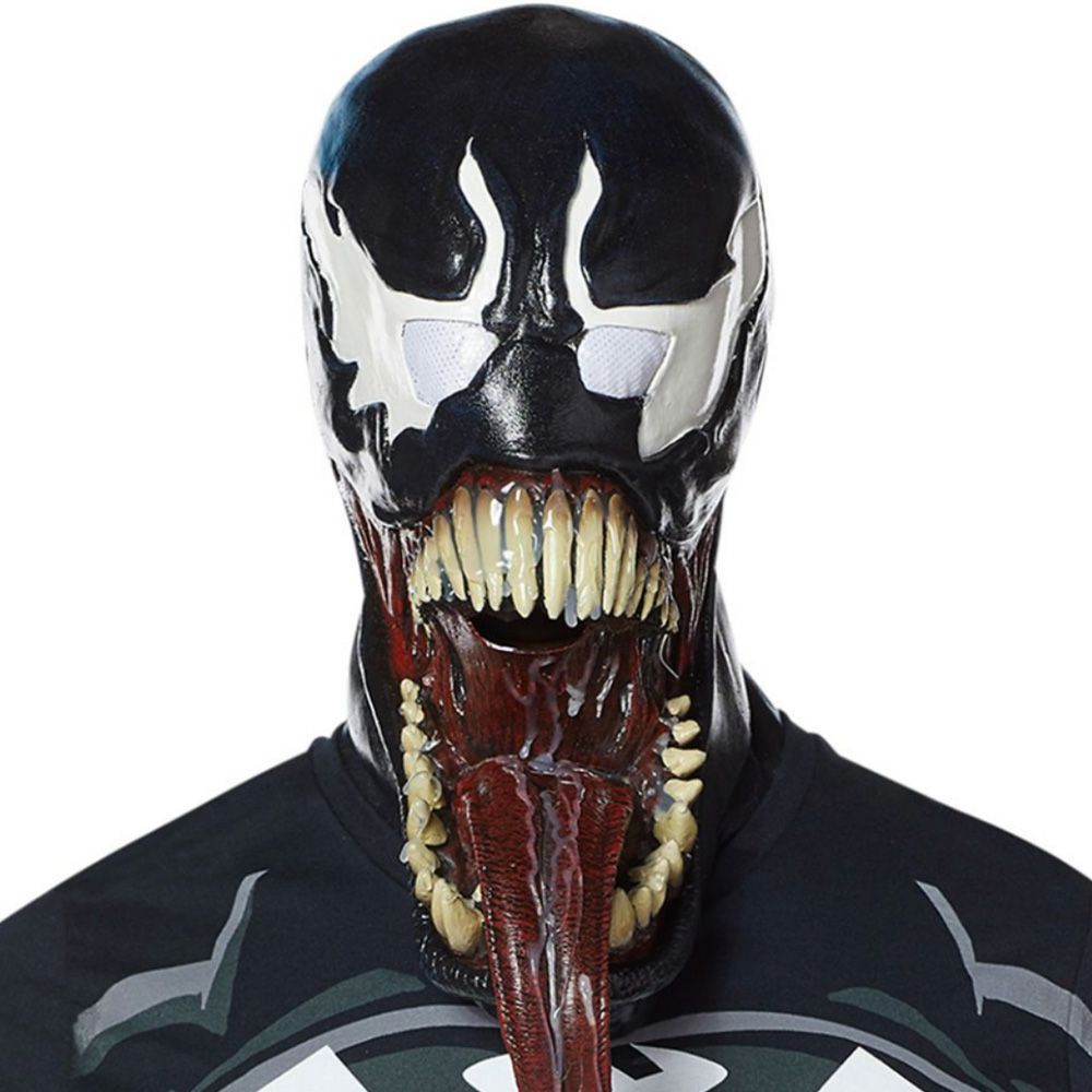 19 Scary Masks for Halloween 2019 , Halloween Masks for Adults
