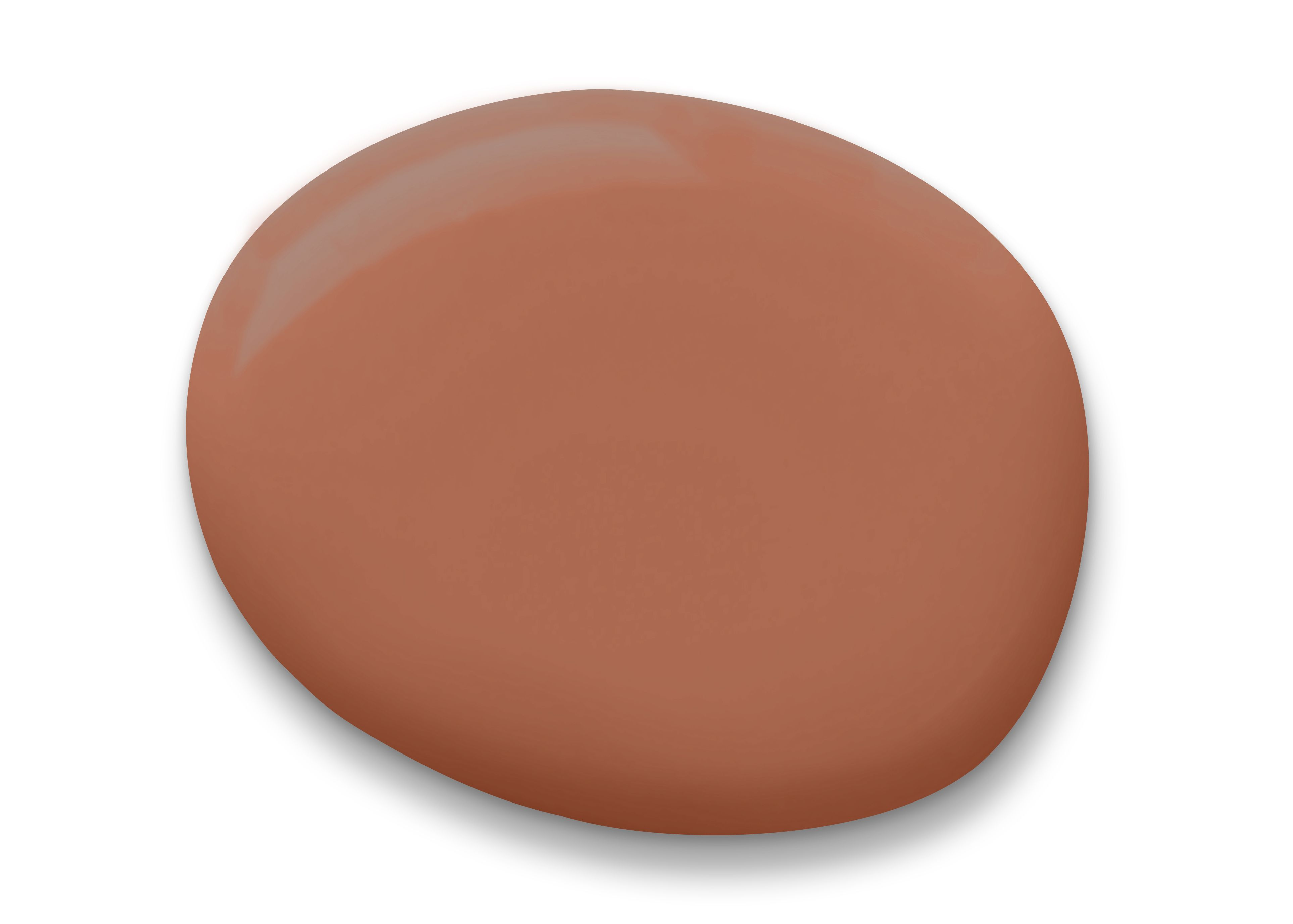 Sherwin Williams 2019 Color Of The Year Is Cavern Clay What Is