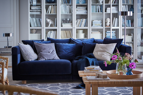 13 Best Comfy Couches And Chairs Coziest Furniture