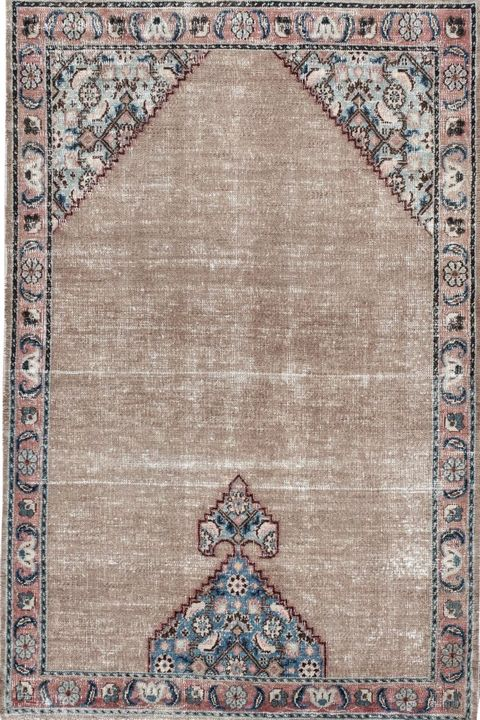 10 Unique Places To Buy Rugs Online 2018 Cool Lesser
