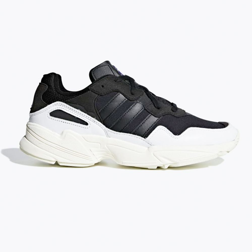 8c67aaa1f8c0 14 Best New Adidas Shoes for Men in 2019 - New Adidas Mens Shoes   Sneakers