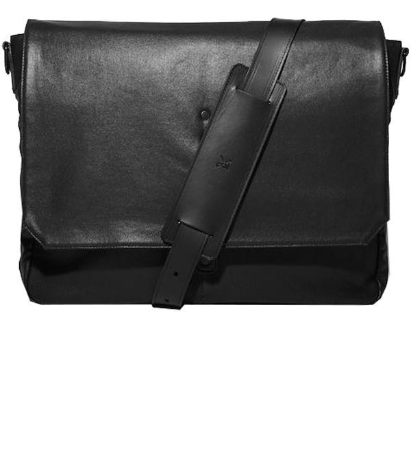 615252f6e5 10 Best Men s Bags for Work and Travel 2018 - Best Men s Bags for Fall