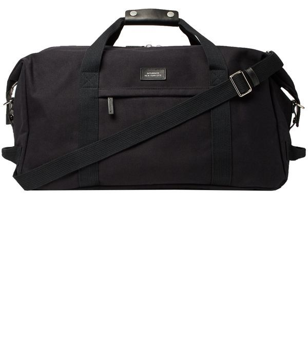 10 Best Men's Bags for Work and Travel 20