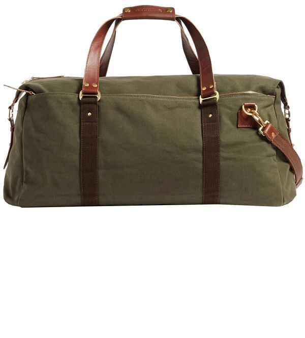 375c3d39275 10 Best Men s Bags for Work and Travel 2018 - Best Men s Bags for Fall