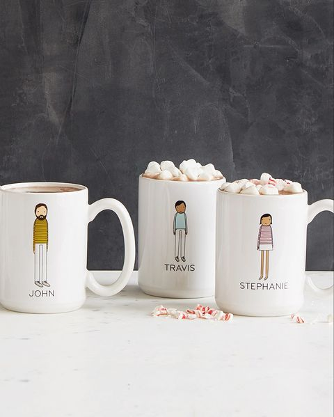 40 Best Gifts For Mom 2020 Perfect Gift Ideas For Mom