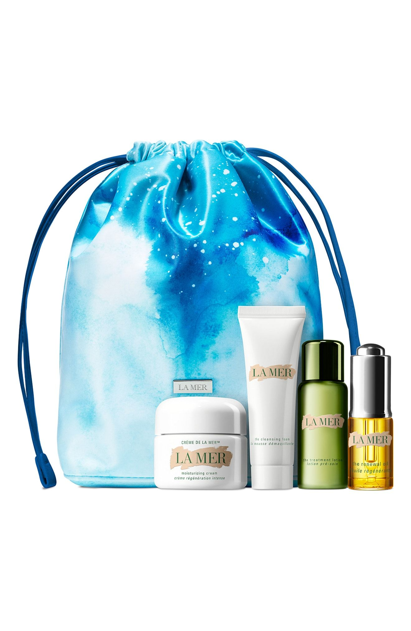 2ac174bc7 12 Best Skin Care Gift Sets 2018 - Top Anti Aging Skin Care Sets to Buy